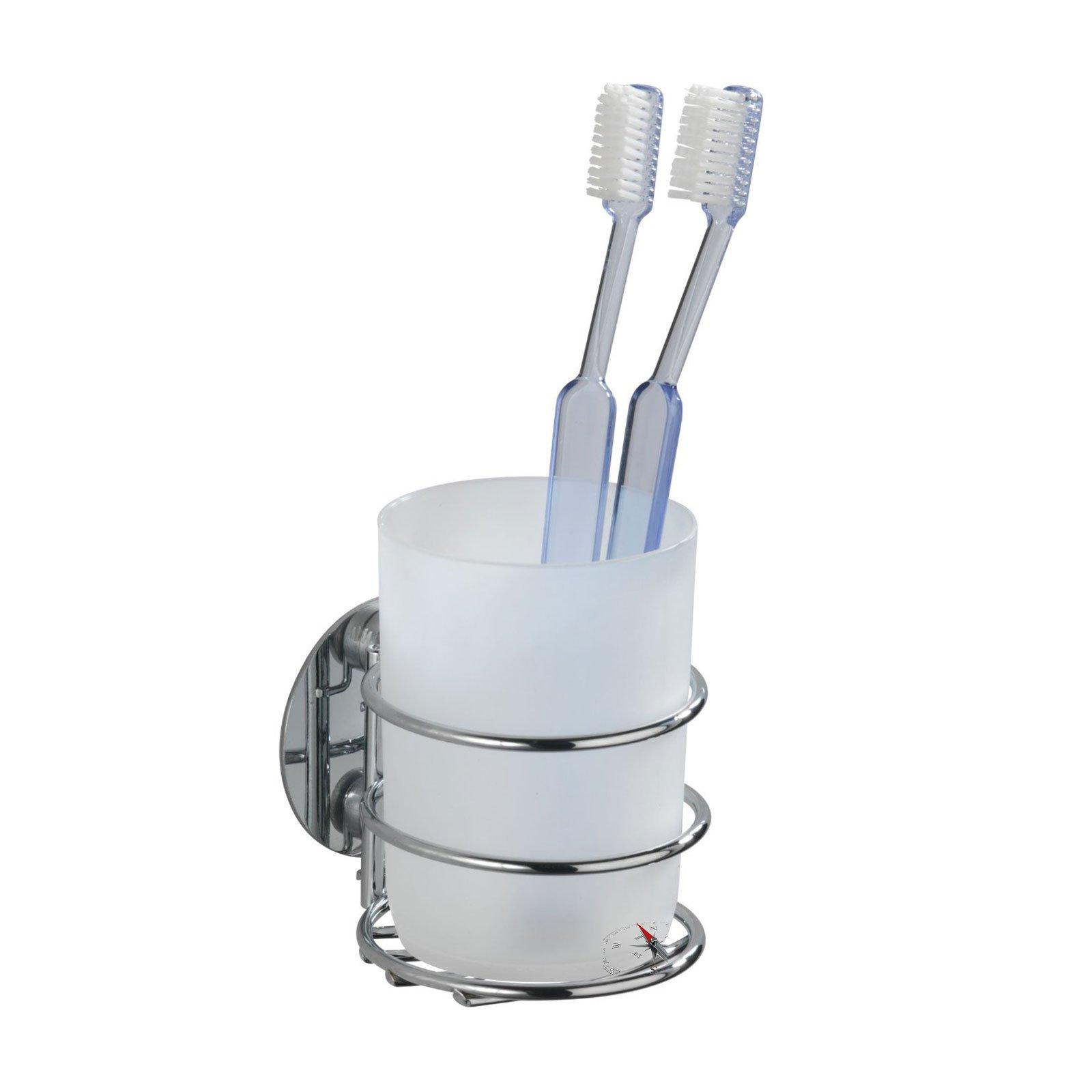 RegalSeifenhalterWandablage # 20170222154539 Badezimmer Ohne Bohren