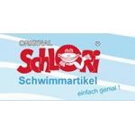 SCHLORI Schwimmartikel