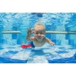 Schwimmhilfen f�r Kinder