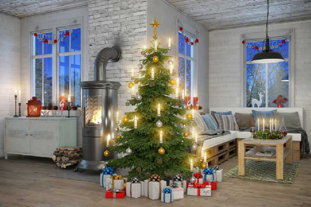 weihnachtsbaum christbaum loben tradition und. Black Bedroom Furniture Sets. Home Design Ideas