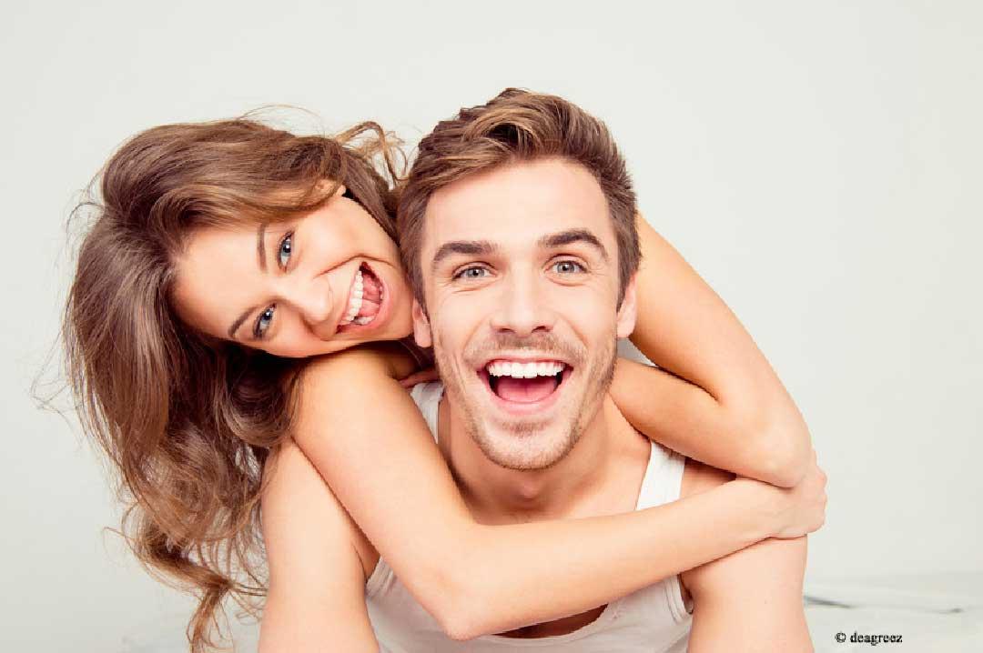 Zähneputzen-mit-Kernseife