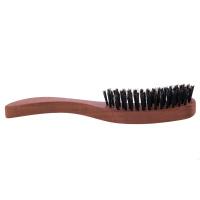Haarbürste ergonomisch 5 Reihen