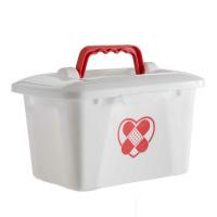 Erste-Hilfe Box