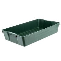 Gärtnerbox Auswahl
