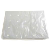 Tomatenreifehaube zuschneidbar