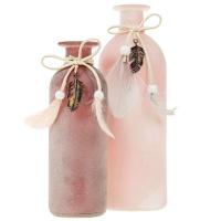 Vase Berry 2er Set