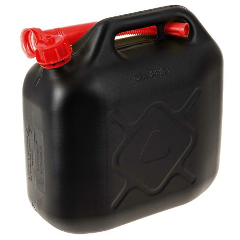 1 Benzinkanister 10 l