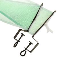 Tischtennis Set 12 tlg