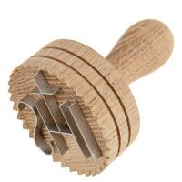 Brotstempel Ø 7 cm