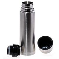 Isolierflasche