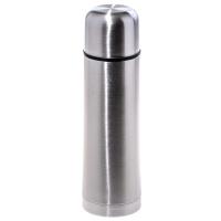 Isolierflasche 0,75 Liter