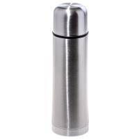 Isolierflasche 1,0 Liter