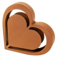 Herz Rostoptik