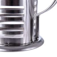 Kaffeebereiter 1 Liter