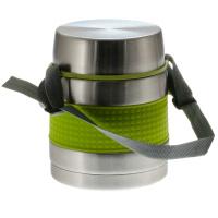 Isolierbehälter 1,0 l