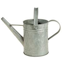 Altzink Gießkanne 1,5 Liter