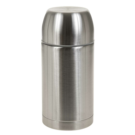 Thermo Lunchbox 1,0 l