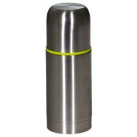 Isolierflasche 125 ml