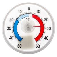 2 Kühlschrankthermometer