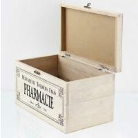 Deko-Box Pharmacie