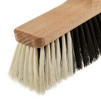 Zimmerbesen Holz