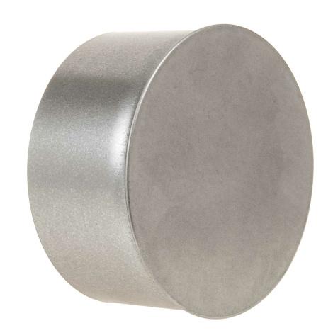Rohrkapsel Ø 100 mm