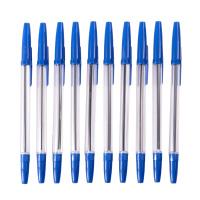 Kugelschreiber 10 Stück