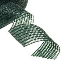 Baumanbinder grün