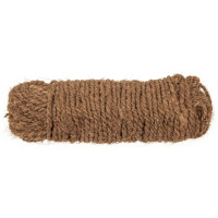 Kokosstrick 100 m dick