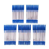 50 Kugelschreiber
