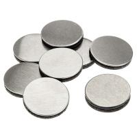 Magnete 8er Auswahl