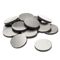 Magnete 16 Stück