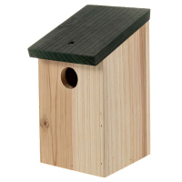 Nistkasten Holz