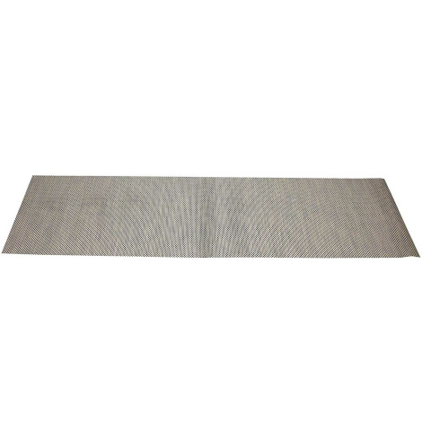 Tischläufer Outdoor 40x150cm