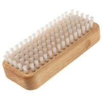 1 Handwerkerbürste Nylonborste