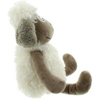 Türbremse Schaf