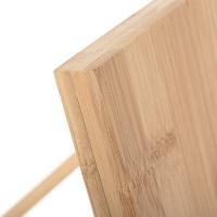 Messerbrett Bambus