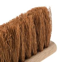 Handbesen Kokosborsten