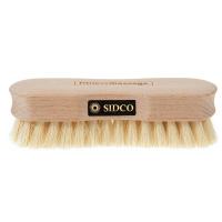 Massagebürste Fitness Naturfibre